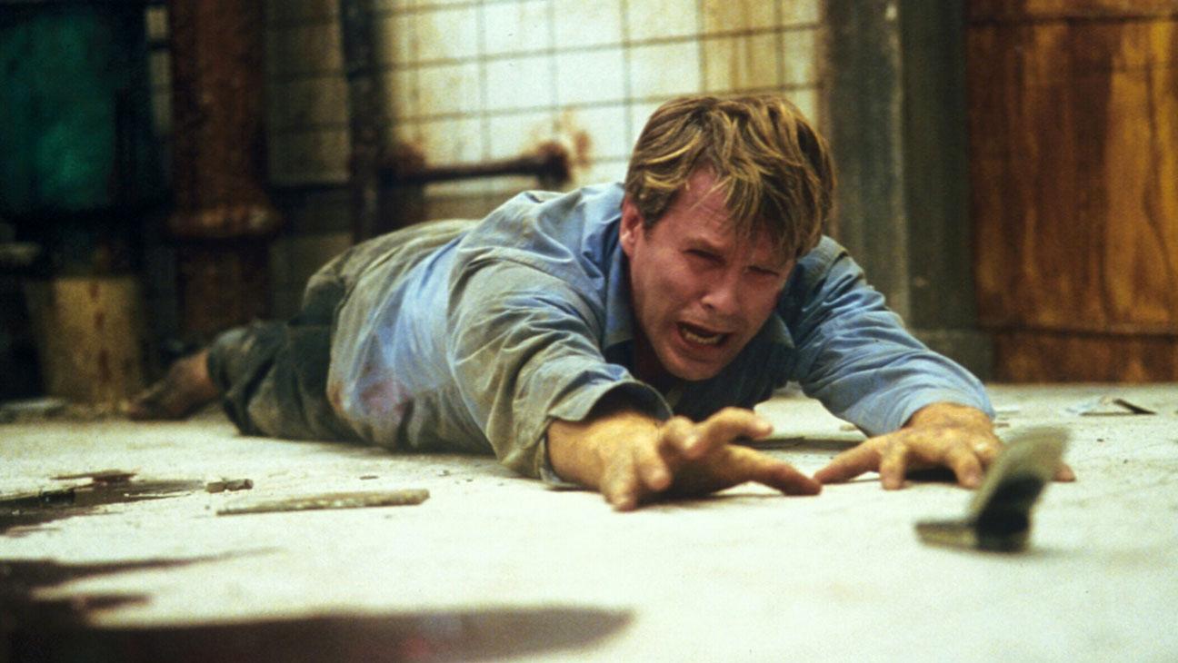 Soimilk Now Showing ยี้ที่ไหน ปังจะตาย รวม 9 ภาพยนตร์ที่คะแนนวิจารณ์ต่ำเวอร์ แต่คนดูอย่างเราชอบสุด ๆ