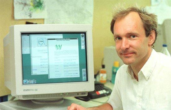 แอรอน สวอตซ์ Aaron Swartz อัจฉริยะโปรแกรมเมอร์ โคตรแฮกเกอร์ สายแบ่งปันข้อมูลฟรี