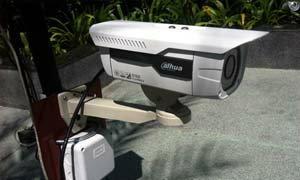 กทม.เร่งติดไฟส่องสว่าง - CCTV 283 จุดเสี่ยง ภายใน 21 พ.ย.นี้
